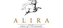 Alira - WineRO