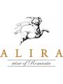 Alira Tribun 2016 | WineRo | Ostrov Aliman