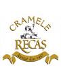 Sole Chardonnay Barrique 2019 | Cramele Recas | Recas