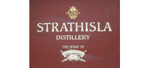 Strathisla Distillery | Scotia