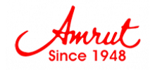 Amrut Distilleries | India