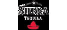 Sierra Tequilla Distillery | Mexic
