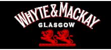 Whyte & Mackay | Scotia