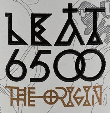 leat 6500 the origin